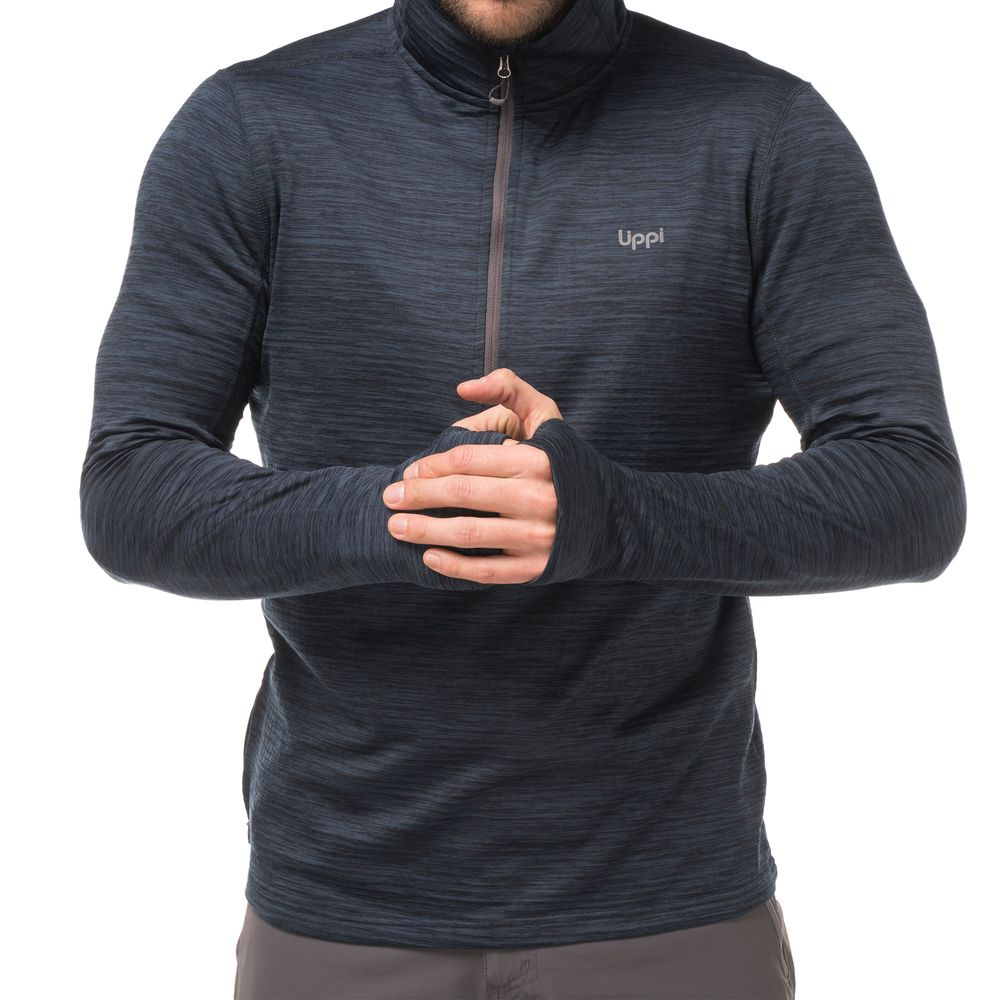 http---www.viasa.cl-Verano-202020-Lippi-SS-20-Fotos-Lippi-Hombre-Just-Move-Nano-F-1-4-Zip-Just-Move-Nano-F-1-4-Zip--1-2