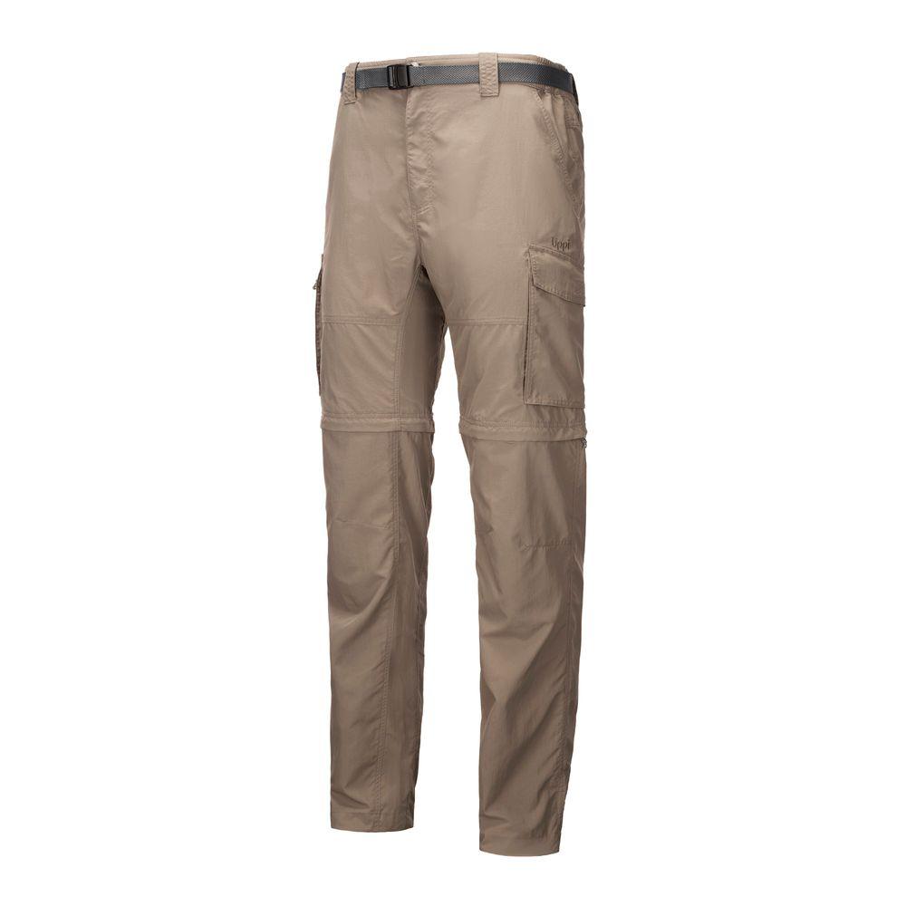 http---www.viasa.cl-Verano-202020-Lippi-SS-20-Fotos-Lippi-Hombre-Just-Go-Mix-2-Q-Dry-Cargo-Pant-Just-Go-Mix-2-Q-Dry-Cargo-Pant.-Caqui1