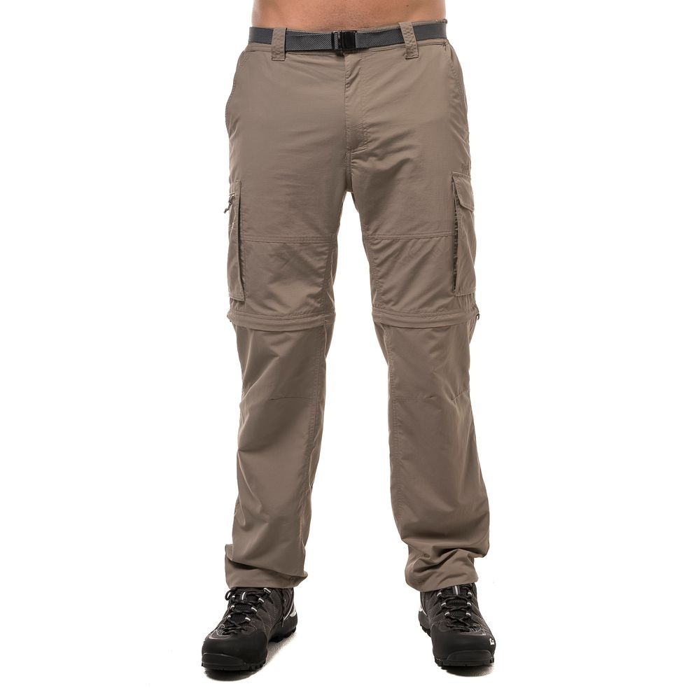 http---www.viasa.cl-Verano-202020-Lippi-SS-20-Fotos-Lippi-Hombre-Just-Go-Mix-2-Q-Dry-Cargo-Pant-Just-Go-Mix-2-Q-Dry-Cargo-Pant--1-2