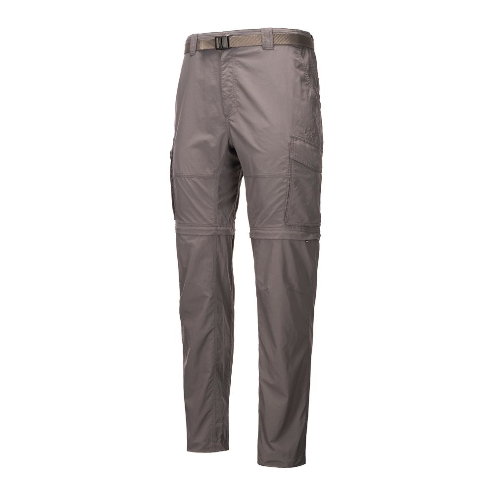 http---www.viasa.cl-Verano-202020-Lippi-SS-20-Fotos-Lippi-Hombre-Just-Go-Mix-2-Q-Dry-Cargo-Pant-Just-Go-Mix-2-Q-Dry-Cargo-Pant.-Grafito1
