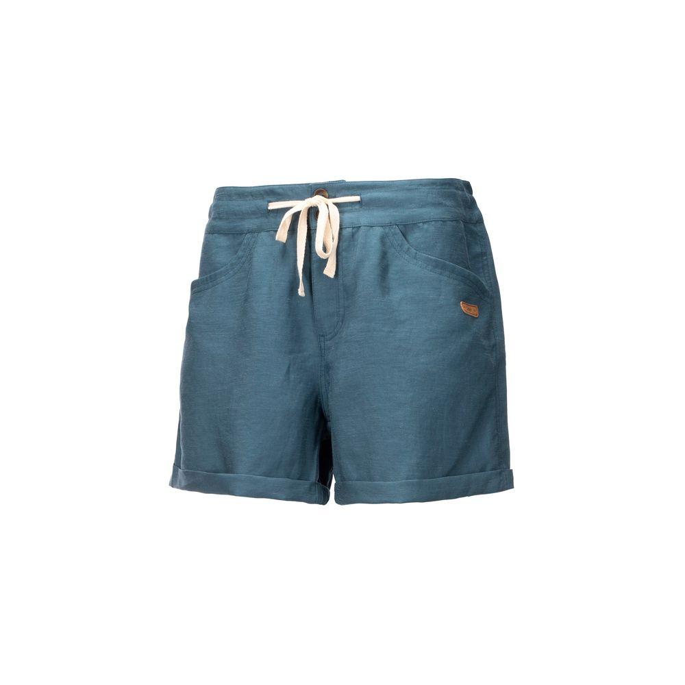 Lino-Short-Lino-Short.-Azul1