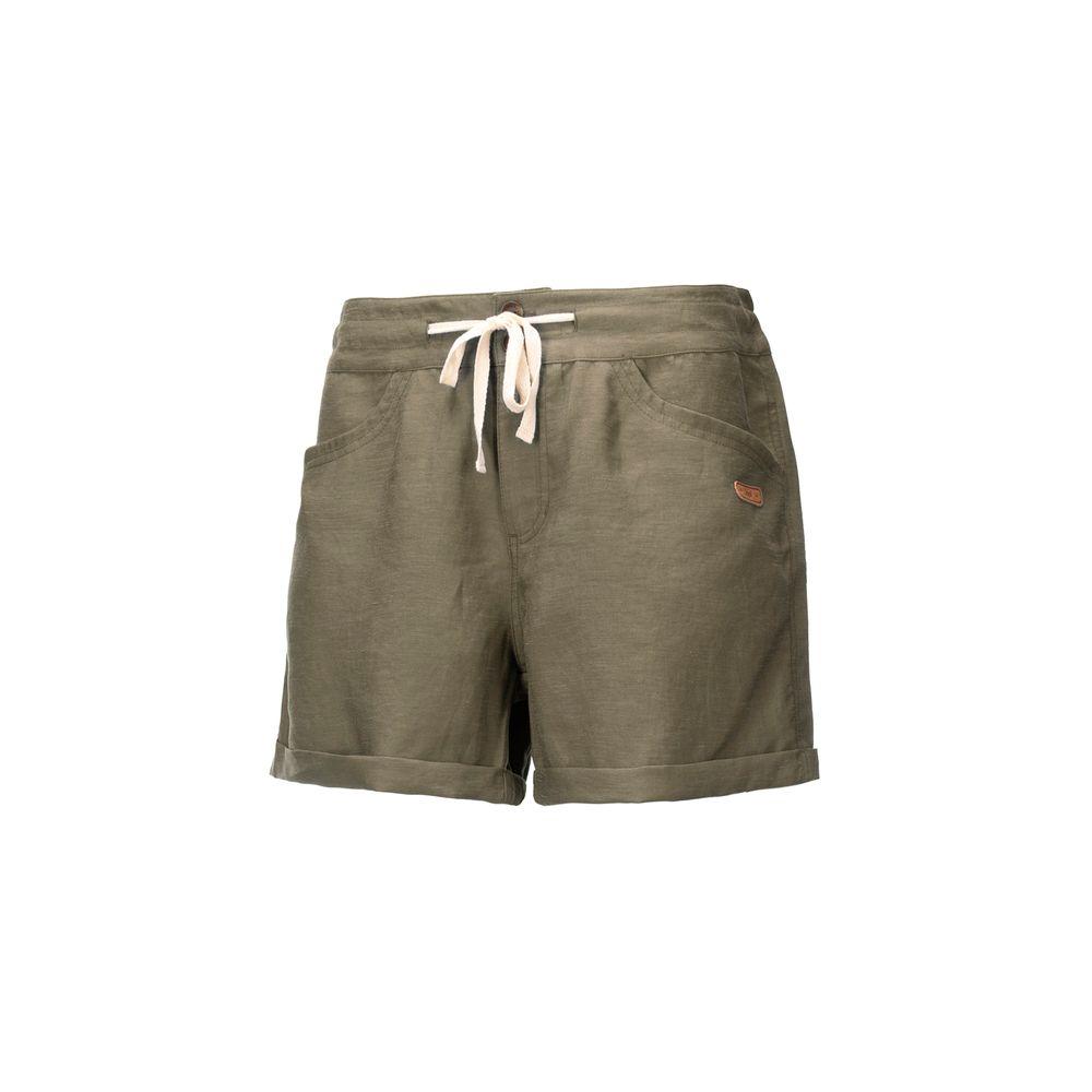 Lino-Short-Lino-Short.-Verde1