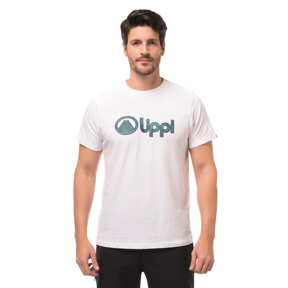 http---www.viasa.cl-Verano-202020-Lippi-SS-20-Fotos-Lippi-Hombre-Logo-Lippi-UVStop-T-Shirt-Logo-Lippi-UVStop-T-Shirt--1-2