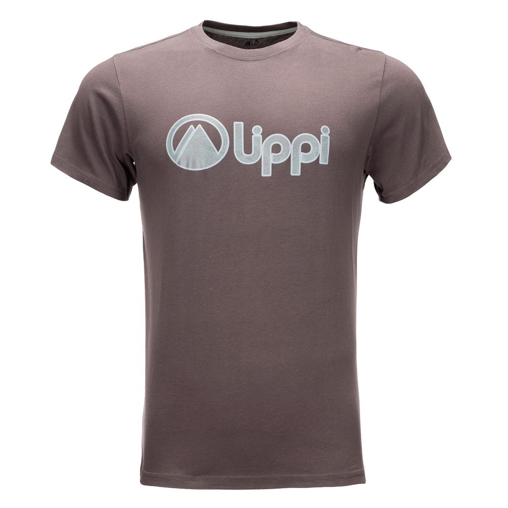 http---www.viasa.cl-Verano-202020-Lippi-SS-20-Fotos-Lippi-Hombre-Logo-Lippi-UVStop-T-Shirt-Logo-Lippi-UVStop-T-Shirt.-Grafito1