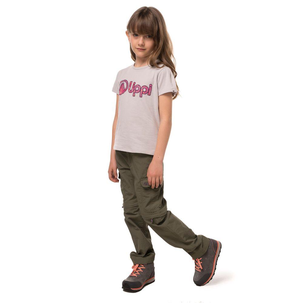 http---www.viasa.cl-Verano-202020-Lippi-SS-20-Fotos-Lippi-Niña-Logo-Lippi-UVStop-T-Shirt-Logo-Lippi-UVStop-T-Shirt--1-2