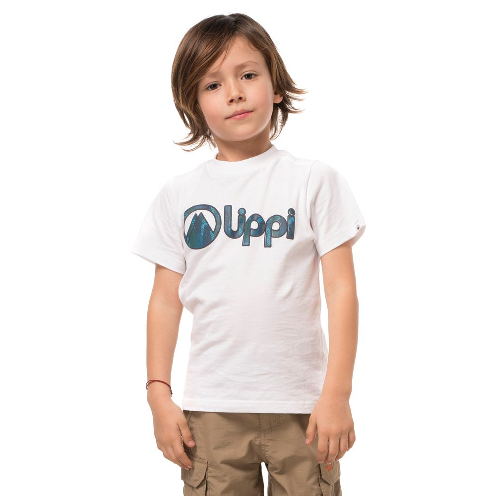 http---www.viasa.cl-Verano-202020-Lippi-SS-20-Fotos-Lippi-Niño-Logo-Lippi-UVStop-T-Shirt-Logo-Lippi-UVStop-T-Shirt--1-2