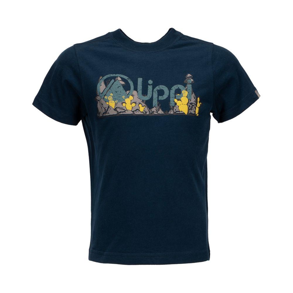 http---www.viasa.cl-Verano-202020-Lippi-SS-20-Fotos-Lippi-Niño-Logo-Lippi-UVStop-T-Shirt-Logo-Lippi-UVStop-T-Shirt.-Azul1