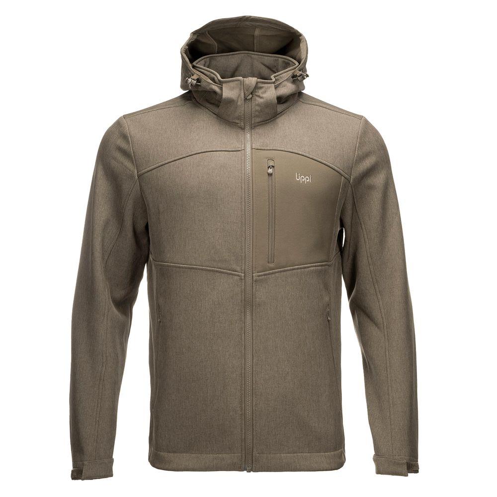 http---www.viasa.cl-Verano-202020-Lippi-SS-20-Fotos-Lippi-Hombre-Macaya-Softshell-Hoody-Jacket-Macaya-Softshell-Hoody-Jacket.-Verde1