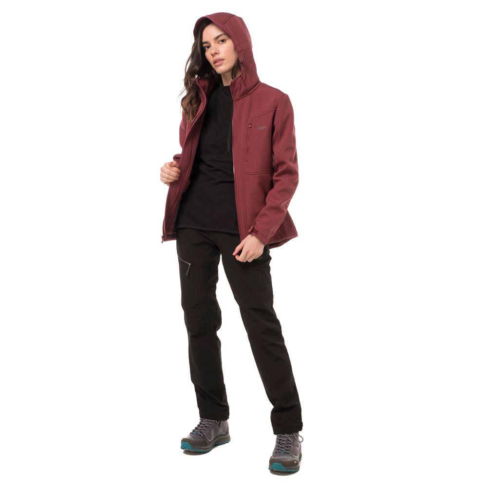 Macaya-Softshell-Hoody-Jacket-Macaya-Softshell-Hoody-Jacket--1-2