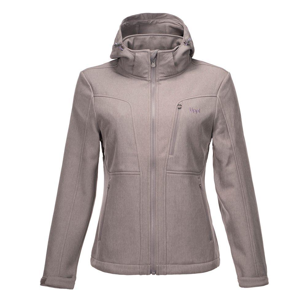 Macaya-Softshell-Hoody-Jacket-Macaya-Softshell-Hoody-Jacket.-Gris1