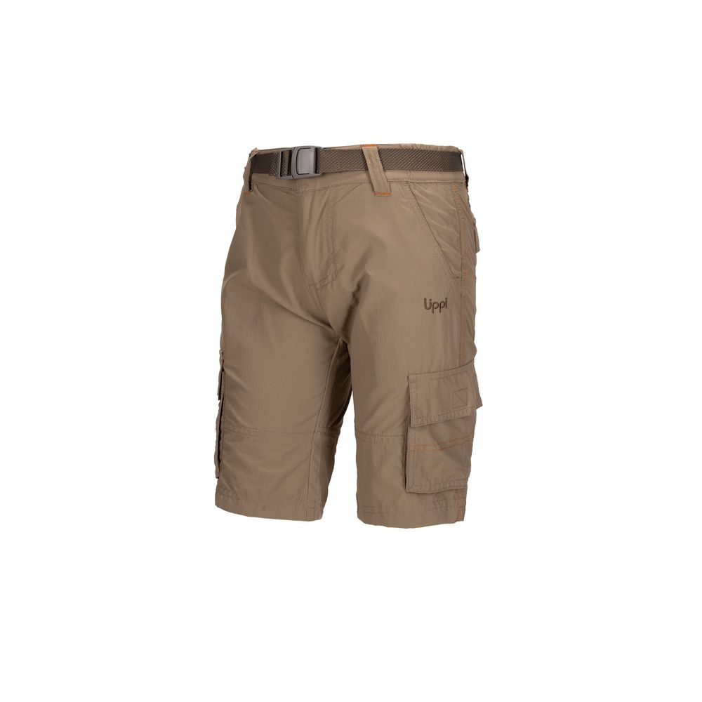 http---www.viasa.cl-Verano-202020-Lippi-SS-20-Fotos-Lippi-Niño-Mini-Just-Go-Q-Dry-Cargo-Short-Mini-Just-Go-Q-Dry-Cargo-Short.-Caqui1