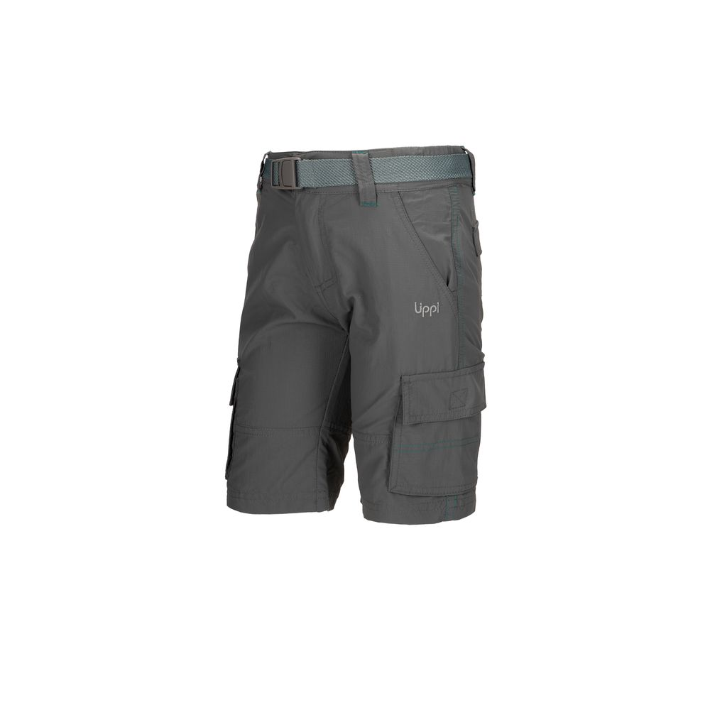 http---www.viasa.cl-Verano-202020-Lippi-SS-20-Fotos-Lippi-Niño-Mini-Just-Go-Q-Dry-Cargo-Short-Mini-Just-Go-Q-Dry-Cargo-Short.-Gris1