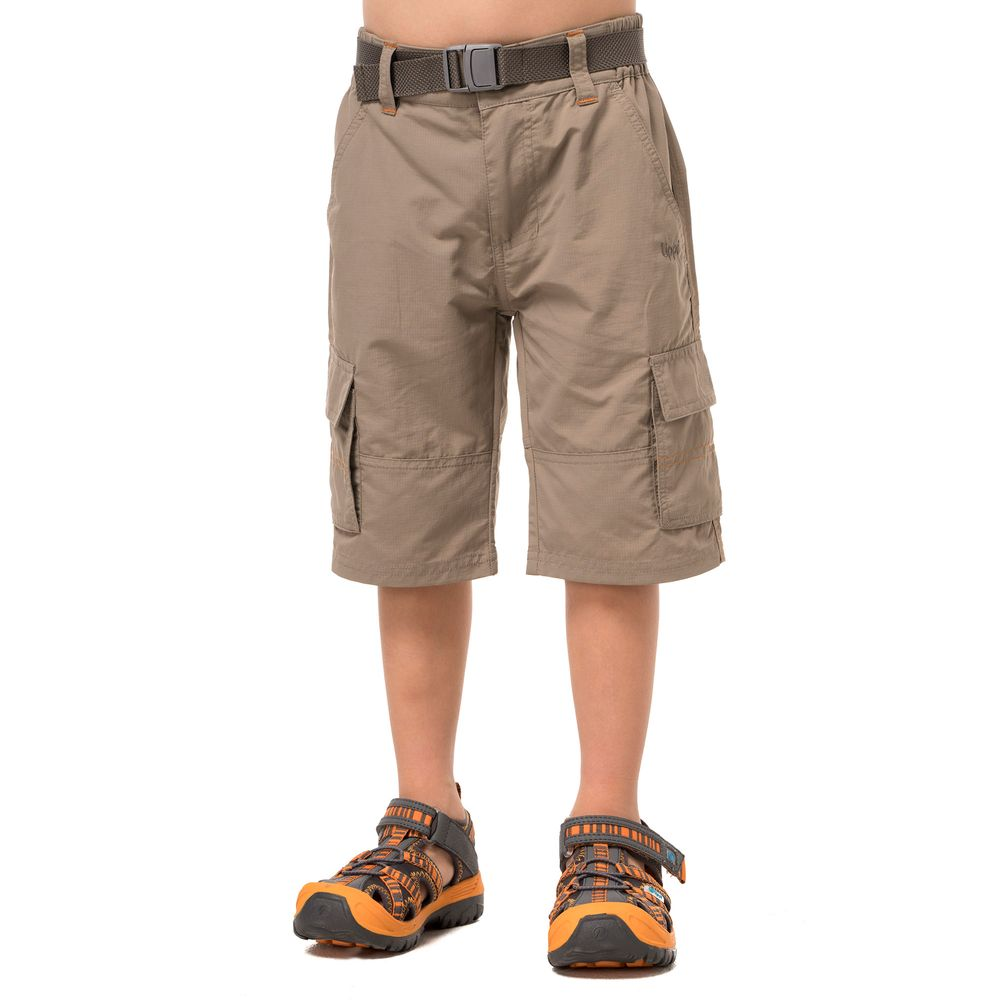 http---www.viasa.cl-Verano-202020-Lippi-SS-20-Fotos-Lippi-Niño-Mini-Just-Go-Q-Dry-Cargo-Short-Mini-Just-Go-Q-Dry-Cargo-Short--1-2