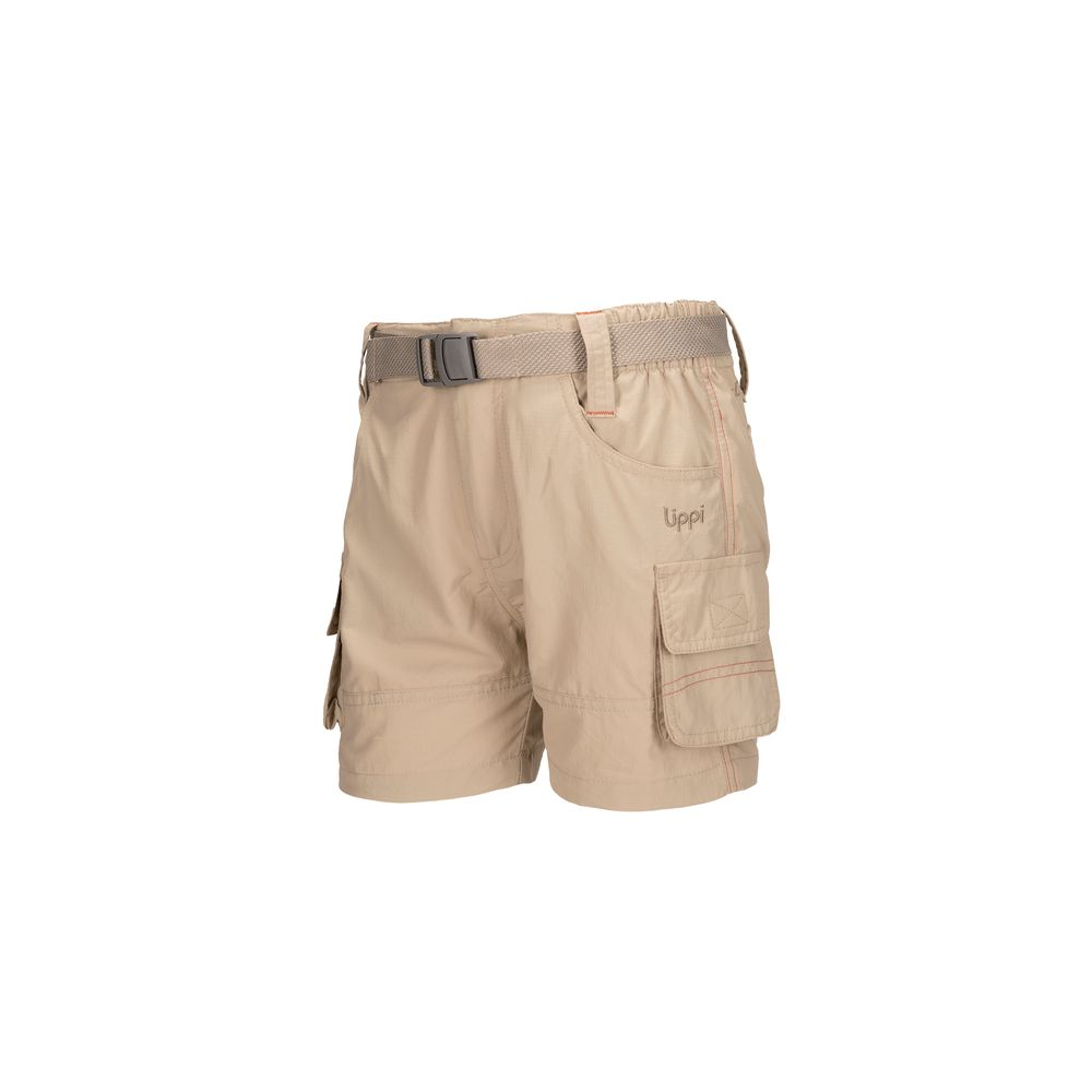 http---www.viasa.cl-Verano-202020-Lippi-SS-20-Fotos-Lippi-Niña-Mini-Just-Go-Q-Dry-Cargo-Short-Mini-Just-Go-Q-Dry-Cargo-Short-.-Beige1