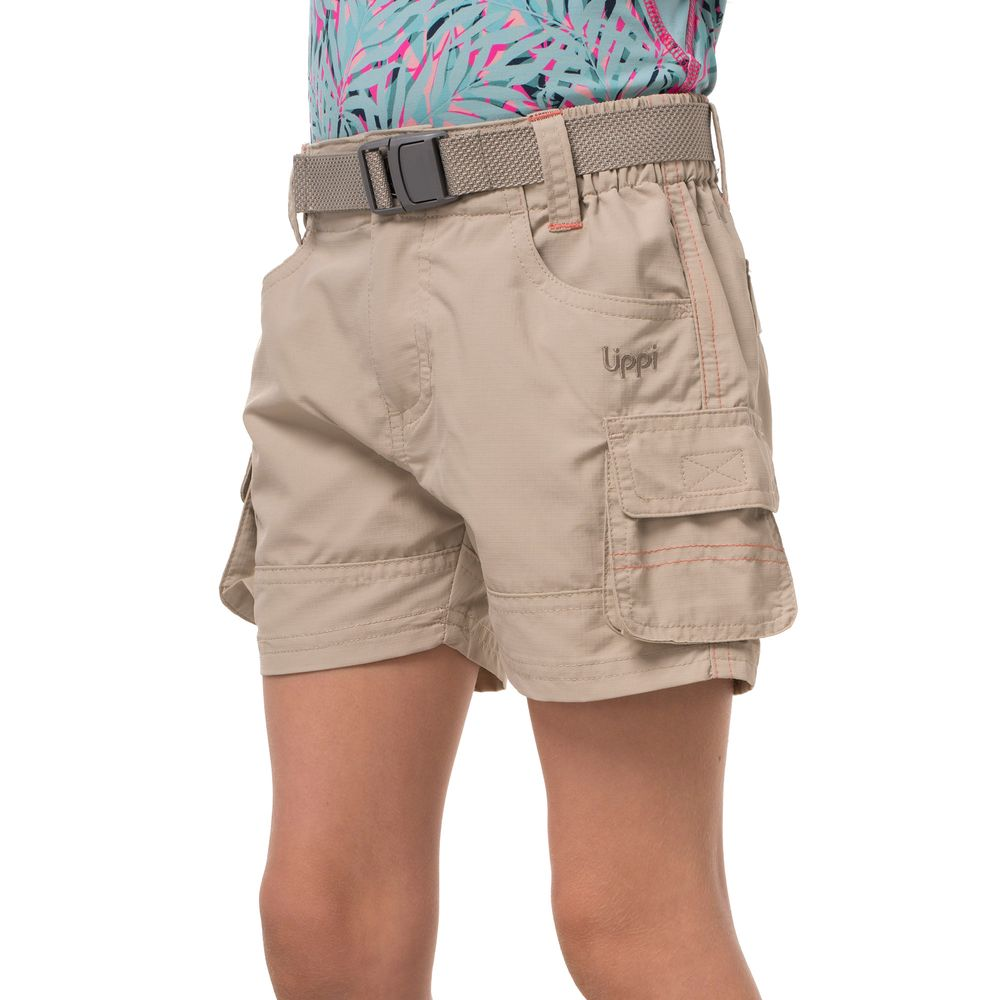 http---www.viasa.cl-Verano-202020-Lippi-SS-20-Fotos-Lippi-Niña-Mini-Just-Go-Q-Dry-Cargo-Short-Mini-Just-Go-Q-Dry-Cargo-Short---1-2