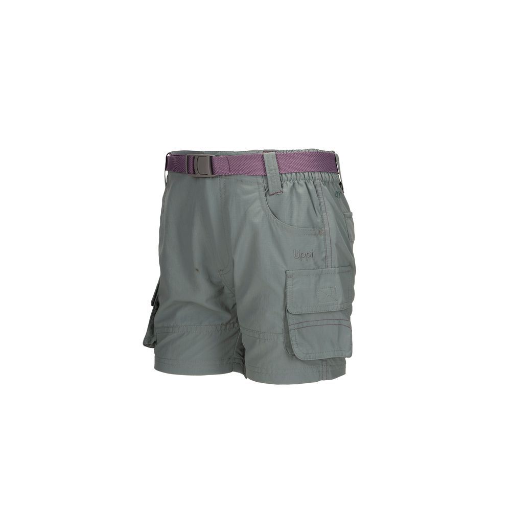 http---www.viasa.cl-Verano-202020-Lippi-SS-20-Fotos-Lippi-Niña-Mini-Just-Go-Q-Dry-Cargo-Short-Mini-Just-Go-Q-Dry-Cargo-Short-.-Verde1