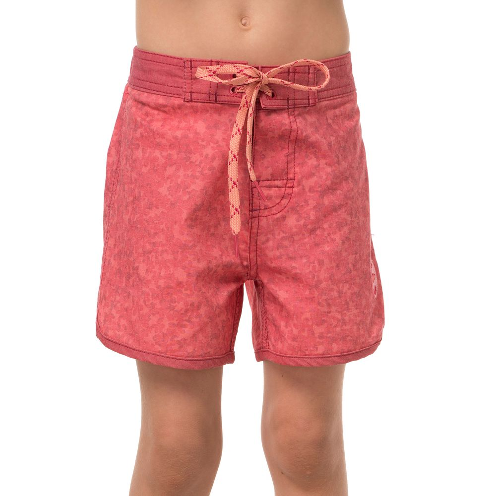 http---www.viasa.cl-Verano-202020-Lippi-SS-20-Fotos-Lippi-Niña-Mini-Shark-Boardshort-Mini-Shark-Boardshort--1-2
