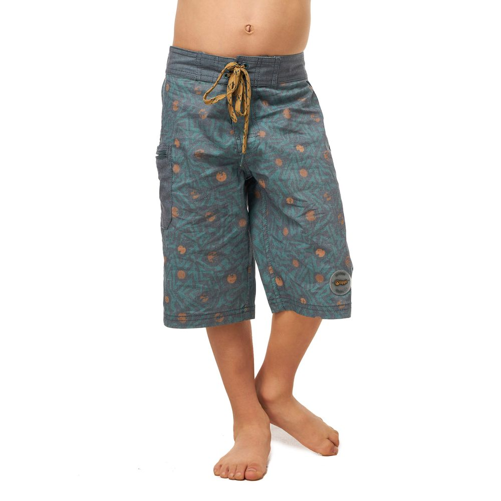 http---www.viasa.cl-Verano-202020-Lippi-SS-20-Fotos-Lippi-Niño-Mini-Shark-Boardshort-Mini-Shark-Boardshort--1-2