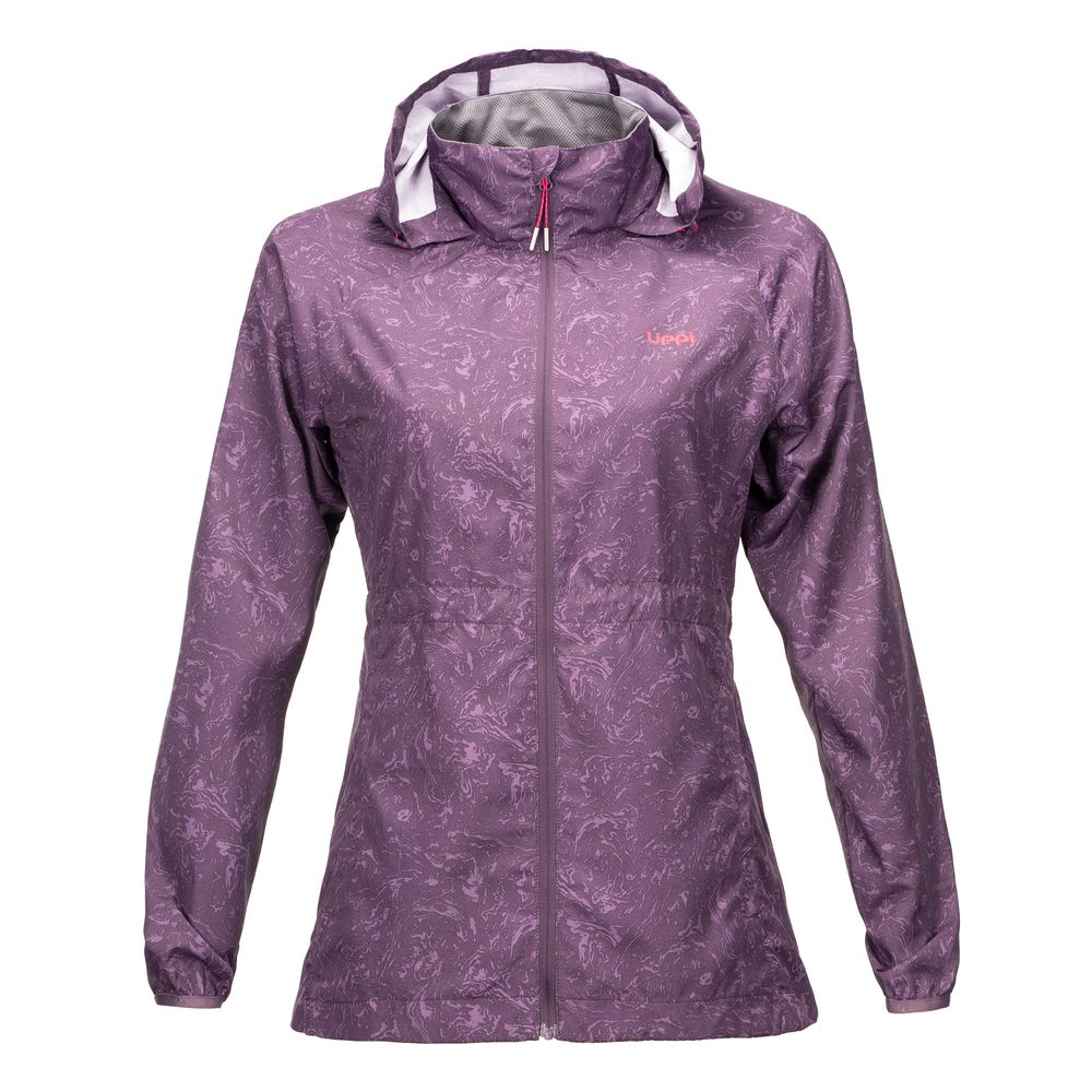 Mist-Windbreaker-Hoody-Jacket-Mist-Windbreaker-Hoody-Jacket.-Morado1