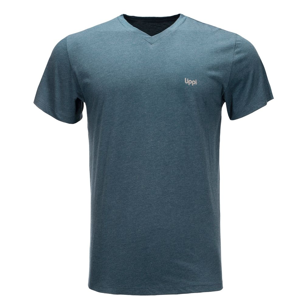 http---www.viasa.cl-Verano-202020-Lippi-SS-20-Fotos-Lippi-Hombre-Montserrat-Cotton-T-Shirt-Montserrat-Cotton-T-Shirt.-Azul1