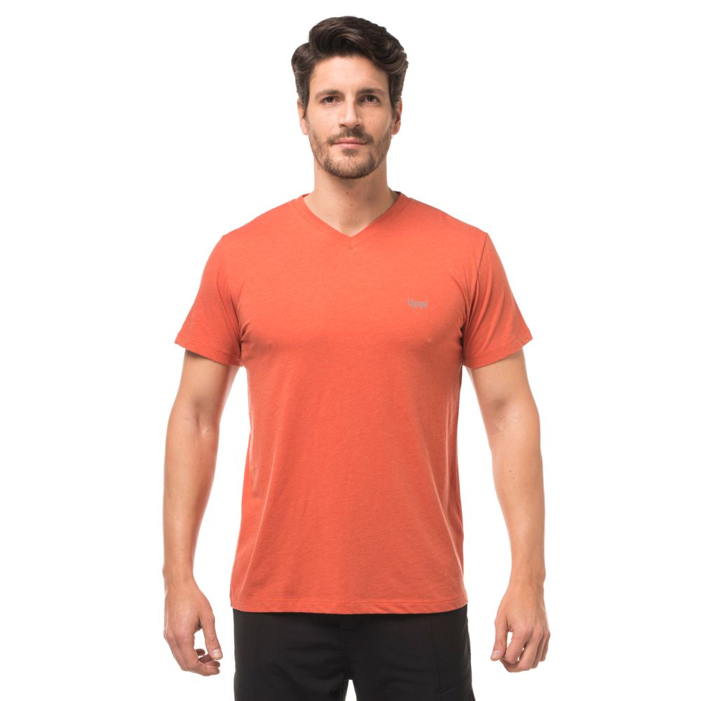 http---www.viasa.cl-Verano-202020-Lippi-SS-20-Fotos-Lippi-Hombre-Montserrat-Cotton-T-Shirt-Montserrat-Cotton-T-Shirt--1-2