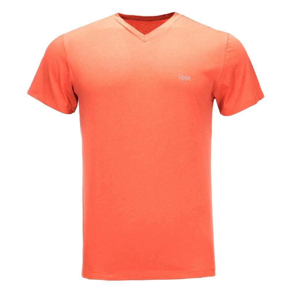 http---www.viasa.cl-Verano-202020-Lippi-SS-20-Fotos-Lippi-Hombre-Montserrat-Cotton-T-Shirt-Montserrat-Cotton-T-Shirt.-Naranjo1