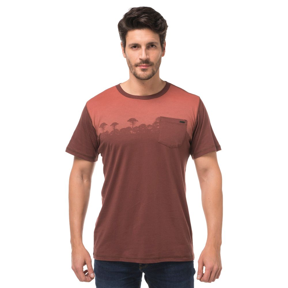 http---www.viasa.cl-Verano-202020-Lippi-SS-20-Fotos-Lippi-Hombre-Native-T-Shirt-Native-T-Shirt--1-2