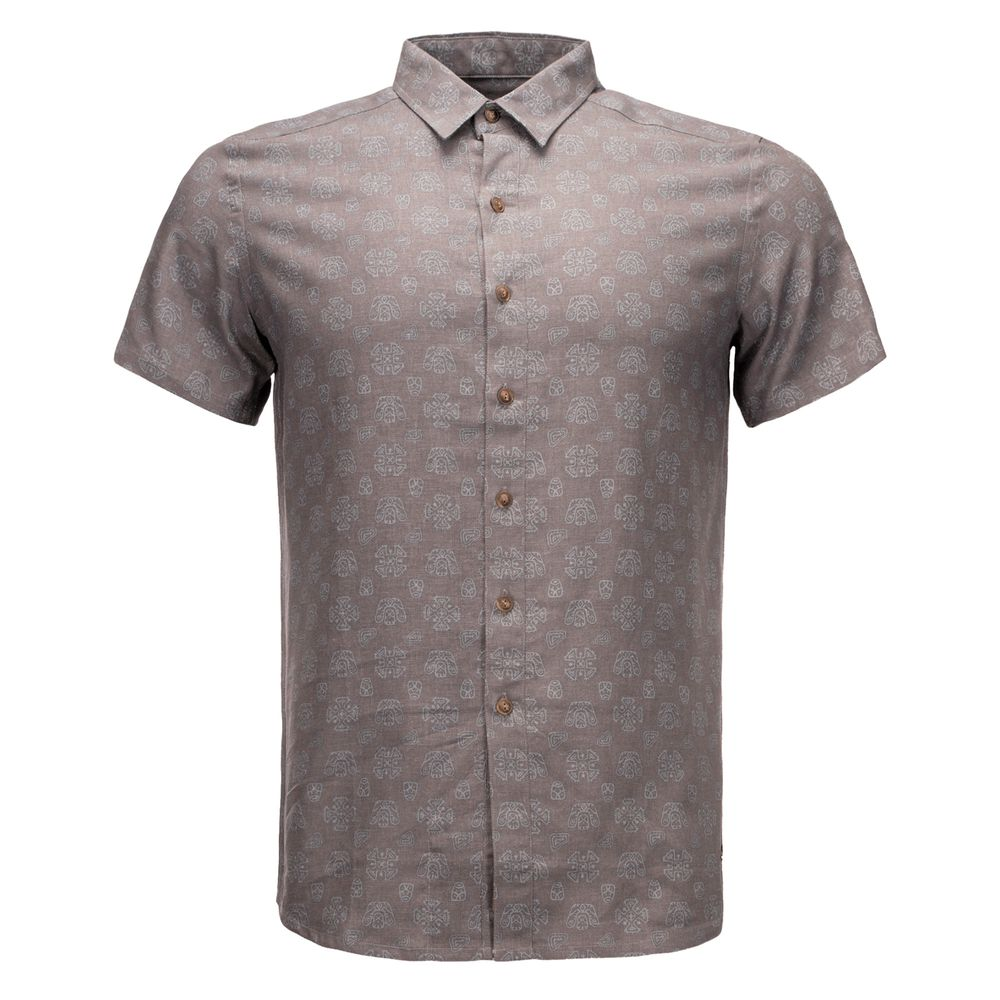http---www.viasa.cl-Verano-202020-Lippi-SS-20-Fotos-Lippi-Hombre-One-Way-Short-Sleeve-Shirt-One-Way-Short-Sleeve-Shirt.-Gris1