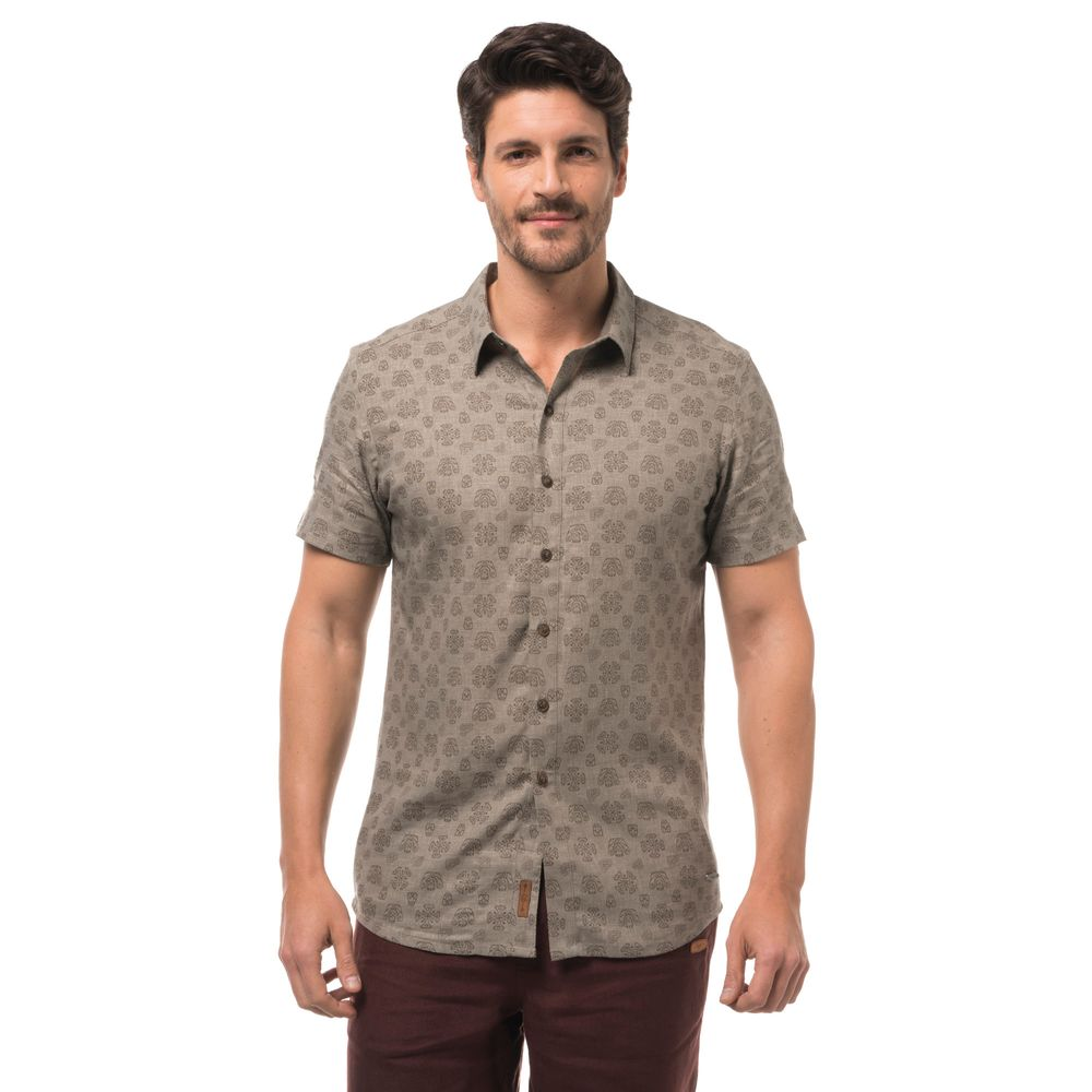 http---www.viasa.cl-Verano-202020-Lippi-SS-20-Fotos-Lippi-Hombre-One-Way-Short-Sleeve-Shirt-One-Way-Short-Sleeve-Shirt--1-2