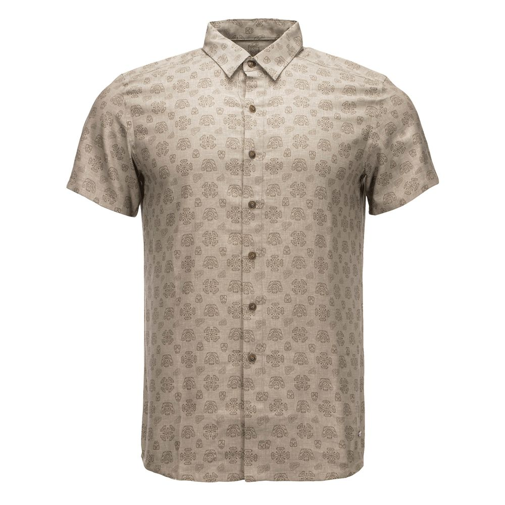 http---www.viasa.cl-Verano-202020-Lippi-SS-20-Fotos-Lippi-Hombre-One-Way-Short-Sleeve-Shirt-One-Way-Short-Sleeve-Shirt.-Laurel1