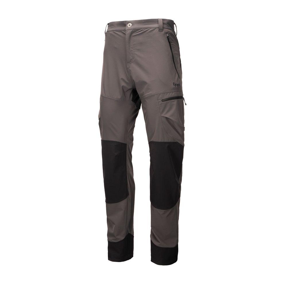 http---www.viasa.cl-Verano-202020-Lippi-SS-20-Fotos-Lippi-Hombre-Pionner-Q-Dry-Pants-Pionner-Q-Dry-Pants.-Grafito1