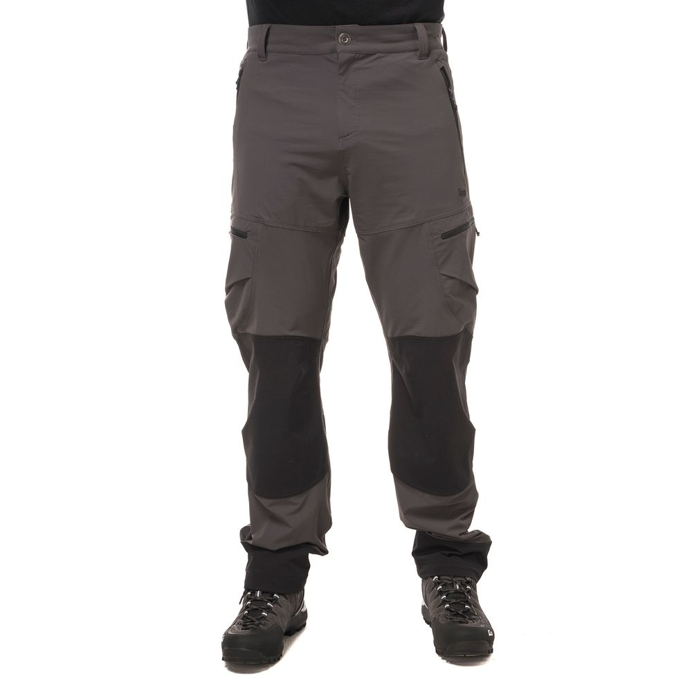 http---www.viasa.cl-Verano-202020-Lippi-SS-20-Fotos-Lippi-Hombre-Pionner-Q-Dry-Pants-Pionner-Q-Dry-Pants--1-2