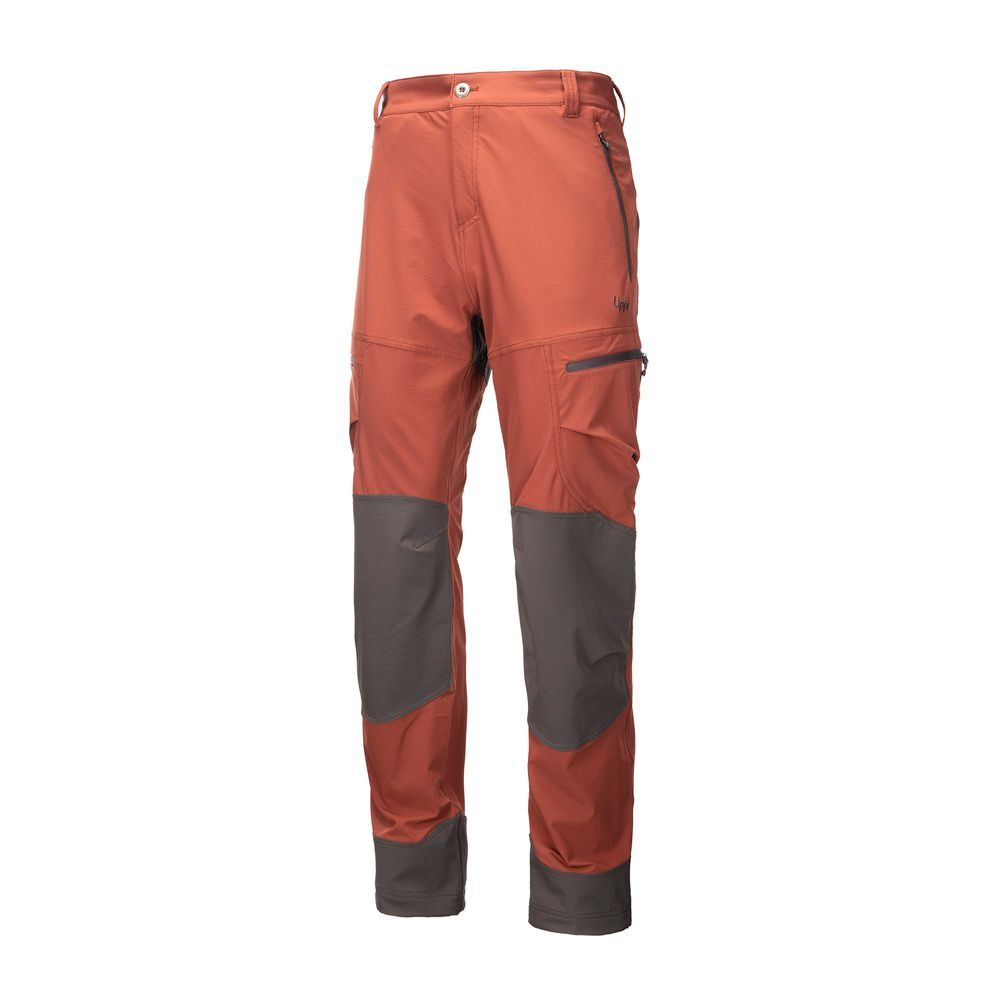 http---www.viasa.cl-Verano-202020-Lippi-SS-20-Fotos-Lippi-Hombre-Pionner-Q-Dry-Pants-Pionner-Q-Dry-Pants.-Terracota1