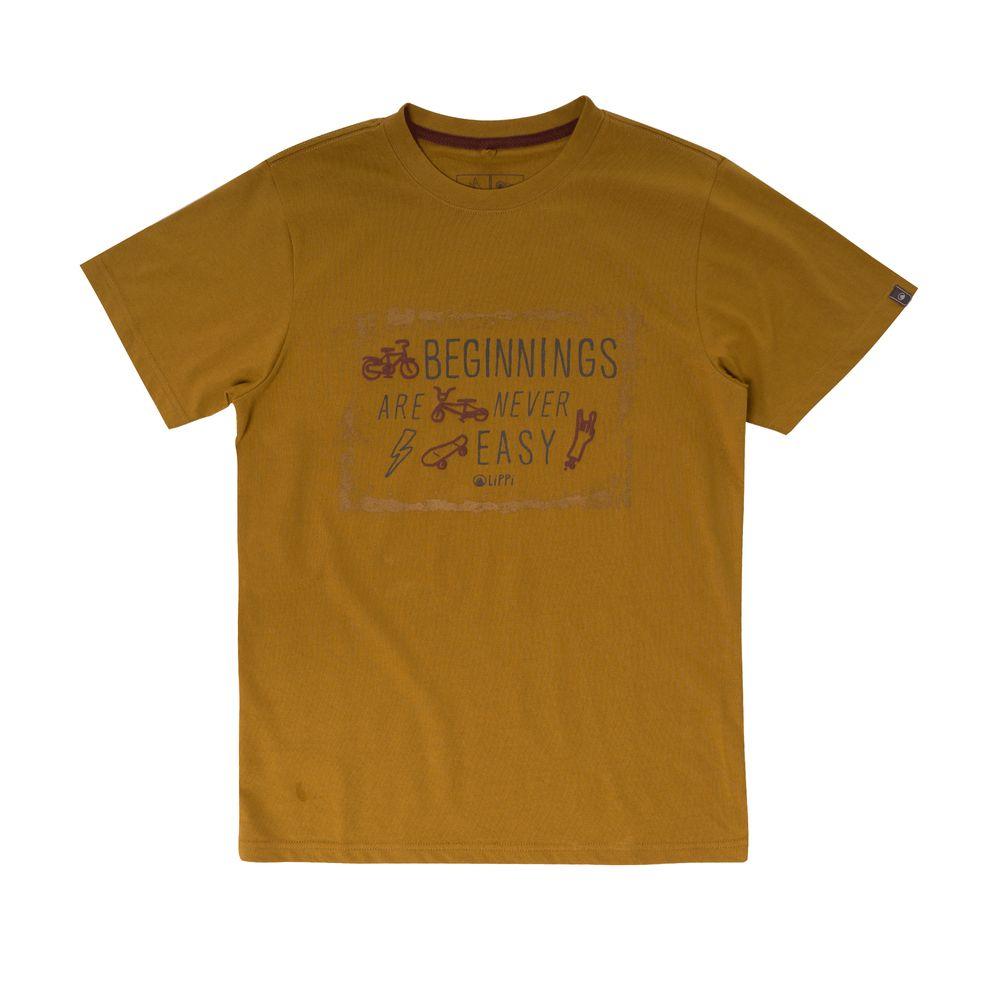 http---www.viasa.cl-Verano-202020-Lippi-SS-20-Fotos-Lippi-Niño-Riders-UVStop-T-Shirt-Riders-UVStop-T-Shirt.-Mostaza1