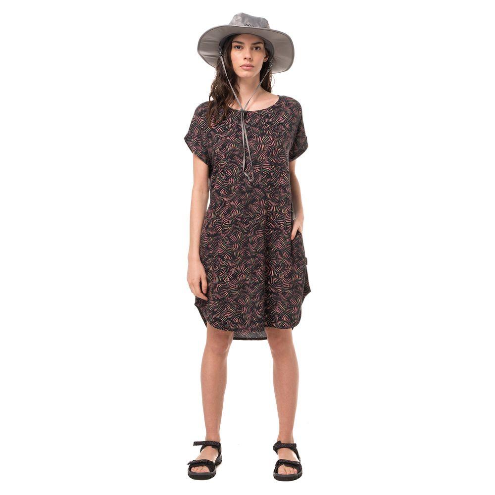 Sheer-Dress-Sheer-Dress--1-2