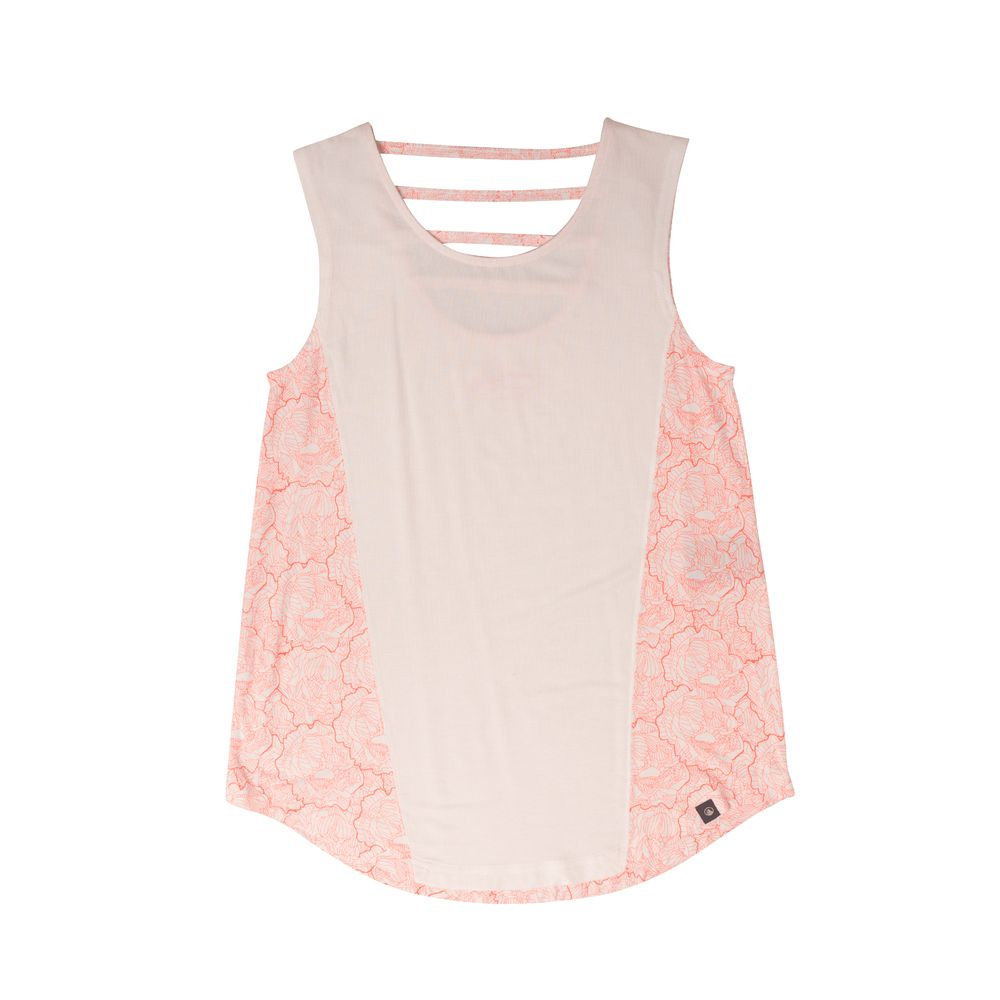 http---www.viasa.cl-Verano-202020-Lippi-SS-20-Fotos-Lippi-Niña-Spring-UVStop-T-Shirt-Spring-UVStop-T-Shirt.-Blanco1