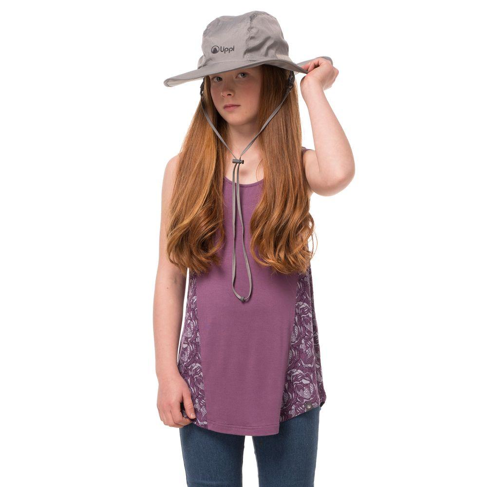 http---www.viasa.cl-Verano-202020-Lippi-SS-20-Fotos-Lippi-Niña-Spring-UVStop-T-Shirt-Spring-UVStop-T-Shirt--1-2