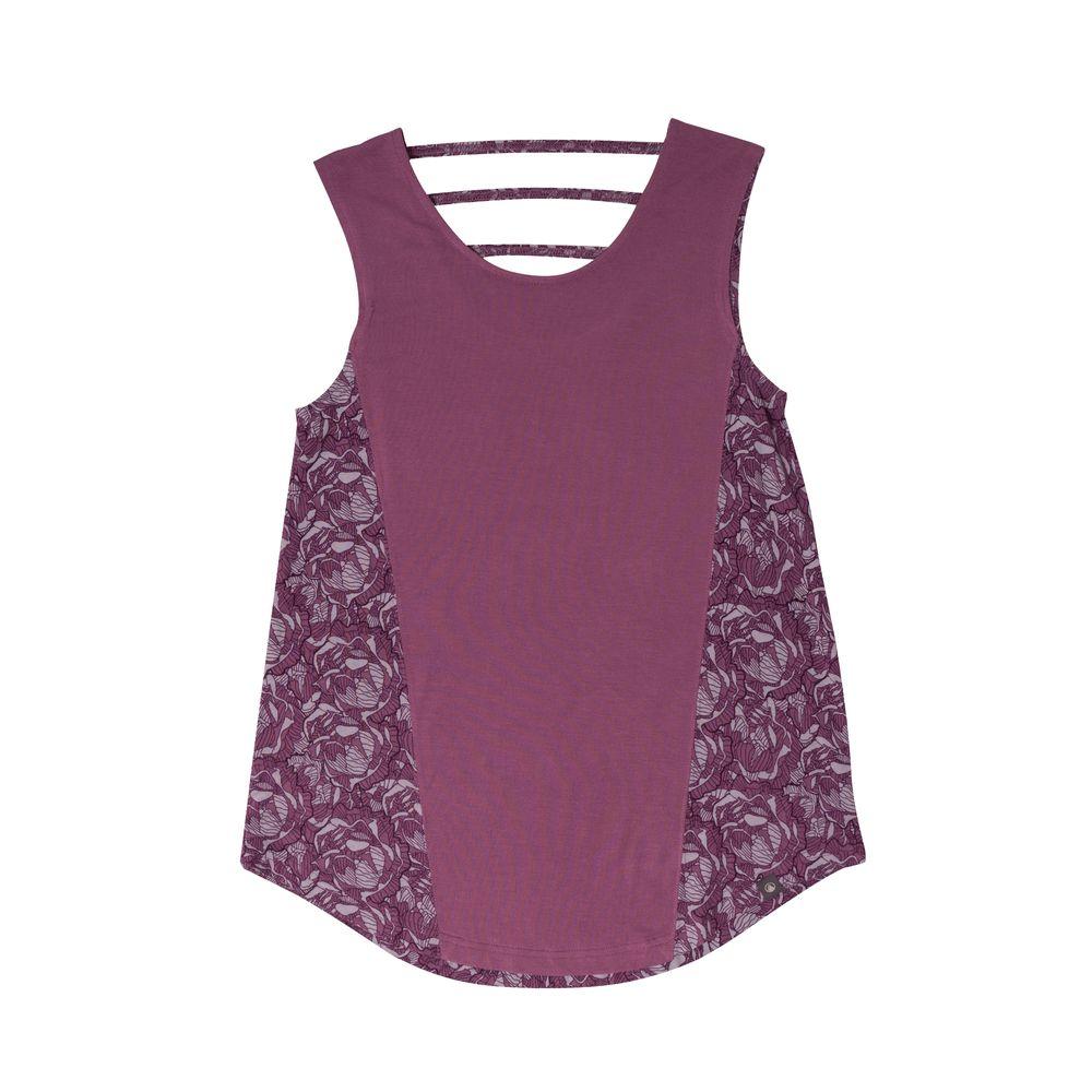 http---www.viasa.cl-Verano-202020-Lippi-SS-20-Fotos-Lippi-Niña-Spring-UVStop-T-Shirt-Spring-UVStop-T-Shirt.-Malva1
