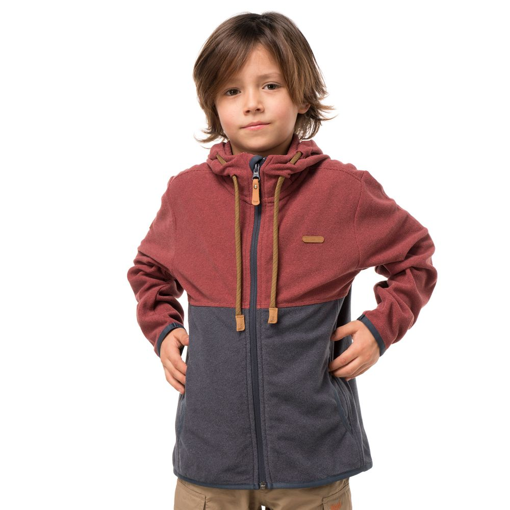 http---www.viasa.cl-Verano-202020-Lippi-SS-20-Fotos-Lippi-Niño-Stripes-Nano-F-Full-Zip-Stripes-Nano-F-Full-Zip--1-2