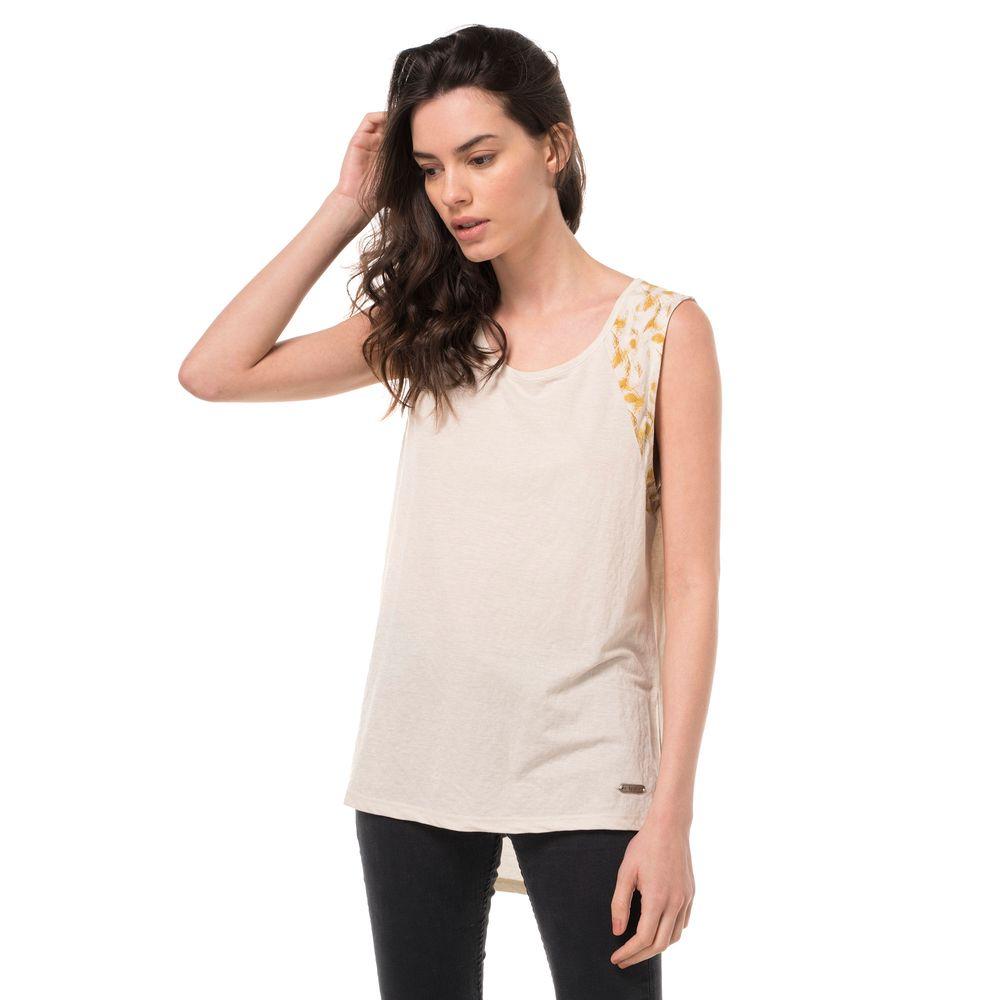 Sunset-T-Shirt-Sunset-T-Shirt--1-2