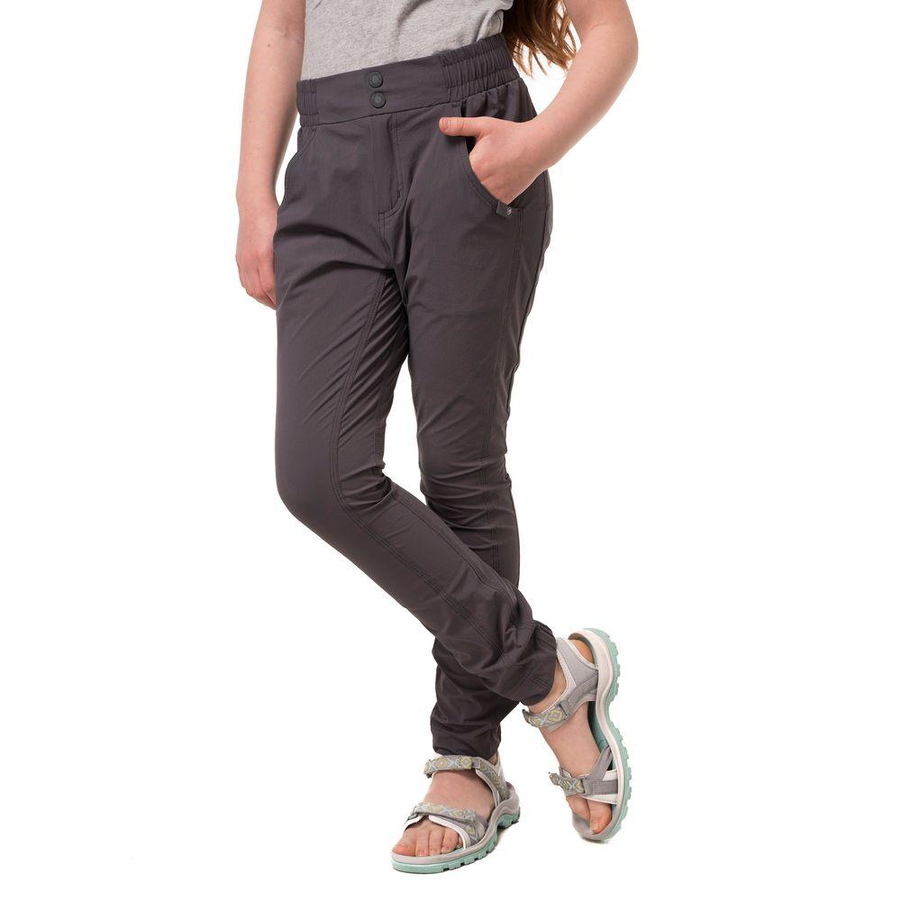 http---www.viasa.cl-Verano-202020-Lippi-SS-20-Fotos-Lippi-Niña-Thunder-Pants-Thunder-Pants--1-2