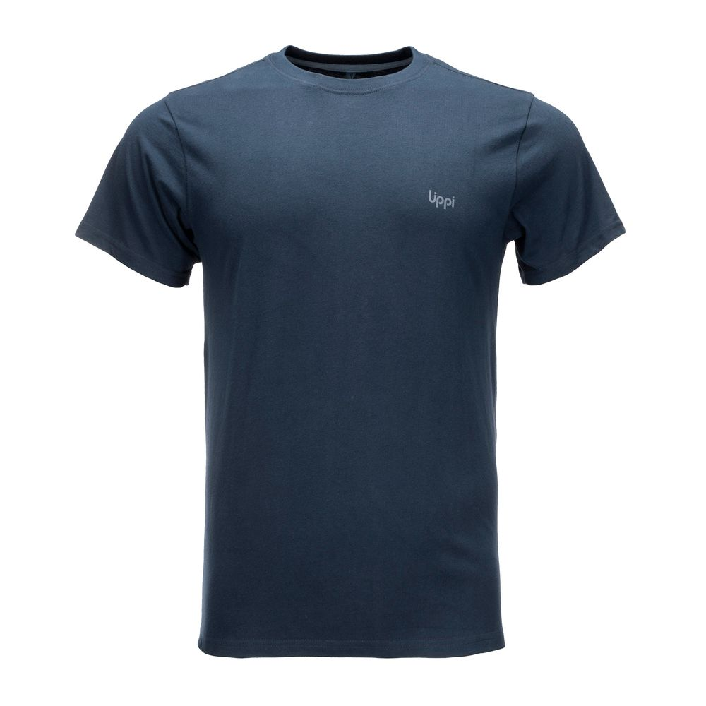http---www.viasa.cl-Verano-202020-Lippi-SS-20-Fotos-Lippi-Hombre-Ulmo-Cotton-UVStop-T-Shirt-Ulmo-Cotton-UVStop-T-Shirt.-Azul1