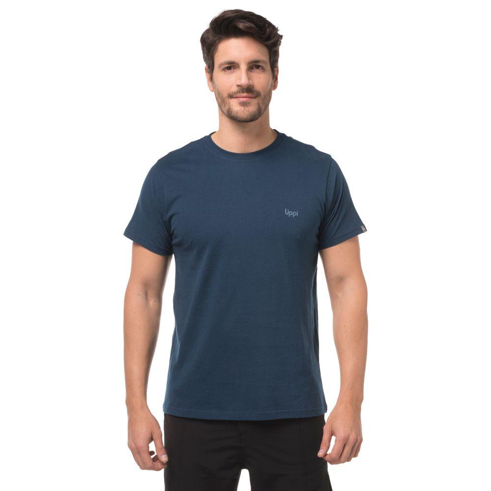 http---www.viasa.cl-Verano-202020-Lippi-SS-20-Fotos-Lippi-Hombre-Ulmo-Cotton-UVStop-T-Shirt-Ulmo-Cotton-UVStop-T-Shirt--1-2