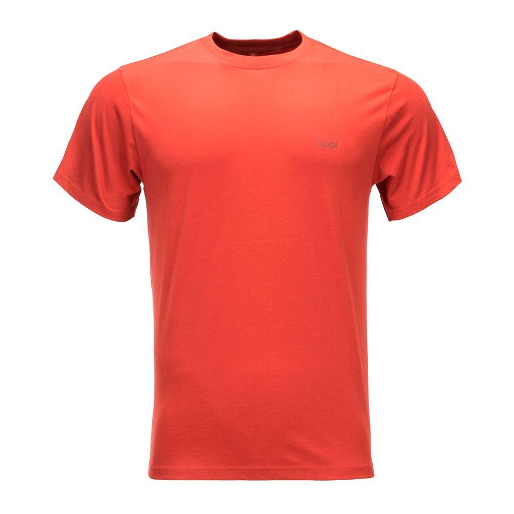 http---www.viasa.cl-Verano-202020-Lippi-SS-20-Fotos-Lippi-Hombre-Ulmo-Cotton-UVStop-T-Shirt-Ulmo-Cotton-UVStop-T-Shirt.-Terracota1