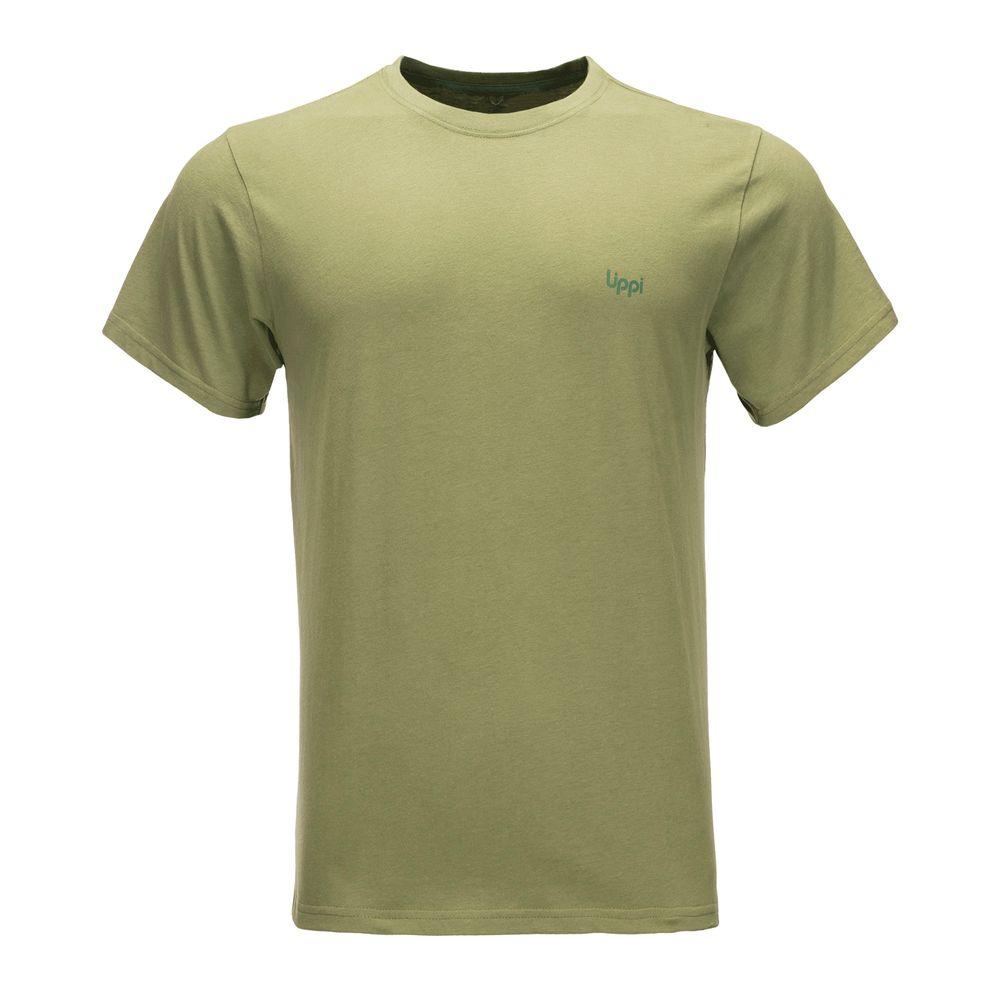 http---www.viasa.cl-Verano-202020-Lippi-SS-20-Fotos-Lippi-Hombre-Ulmo-Cotton-UVStop-T-Shirt-Ulmo-Cotton-UVStop-T-Shirt.-Verde1