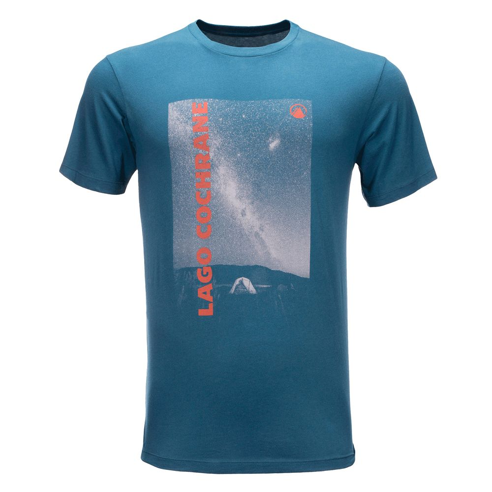 http---www.viasa.cl-Verano-202020-Lippi-SS-20-Fotos-Lippi-Hombre-Wander-UVStop-T-Shirt-Wander-UVStop-T-Shirt.-Azul1