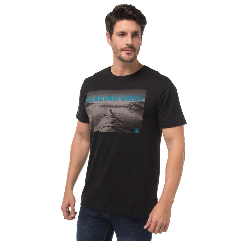 http---www.viasa.cl-Verano-202020-Lippi-SS-20-Fotos-Lippi-Hombre-Wander-UVStop-T-Shirt-Wander-UVStop-T-Shirt--1-2