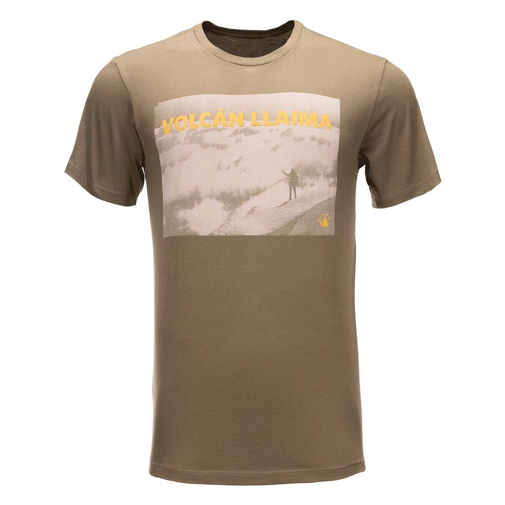 http---www.viasa.cl-Verano-202020-Lippi-SS-20-Fotos-Lippi-Hombre-Wander-UVStop-T-Shirt-Wander-UVStop-T-Shirt.-Verde1