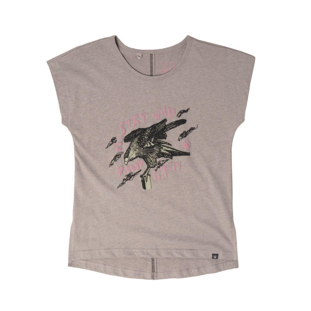 http---www.viasa.cl-Verano-202020-Lippi-SS-20-Fotos-Lippi-Niña-Wild-UVStop-T-Shirt-Wild-UVStop-T-Shirt.-Gris1