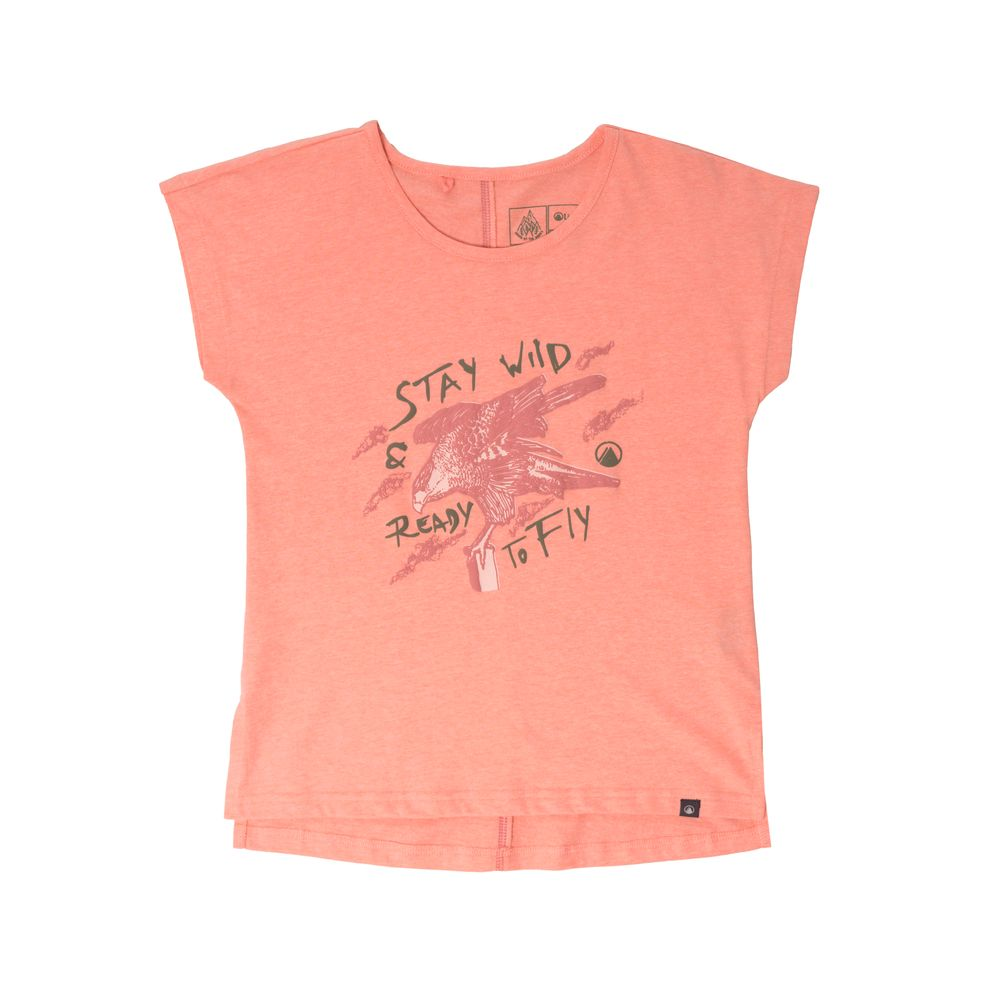 http---www.viasa.cl-Verano-202020-Lippi-SS-20-Fotos-Lippi-Niña-Wild-UVStop-T-Shirt-Wild-UVStop-T-Shirt.-Salmon1